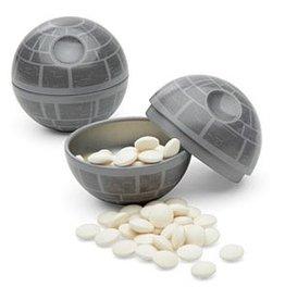 Star Wars Death Star Tinned Mints