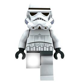 Lego Lego Star Wars Stormtrooper Torch