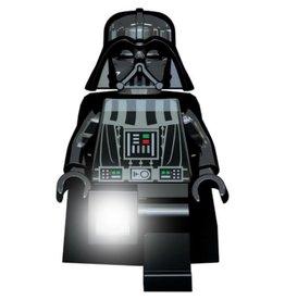 Lego Lego Star Wars Darth Vader Torch