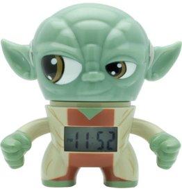 Funko Yoda Alarm Clock