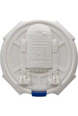Disney Star Wars Stormtrooper Lunch Box