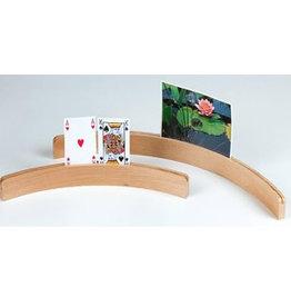 Longfield Games Kaartenhouder 35 cm
