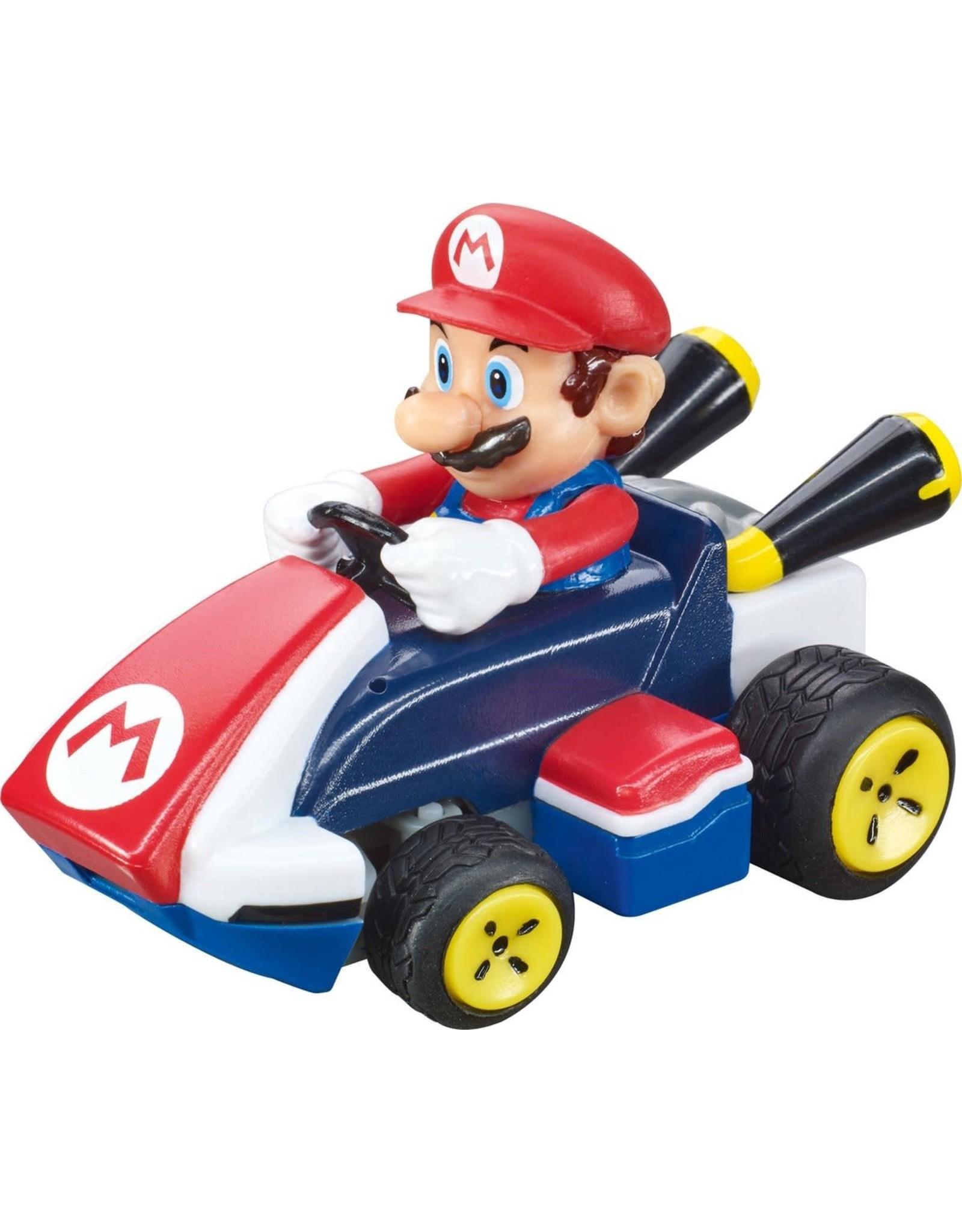 Carrera RC mini Carrera Mario Kart - Mario