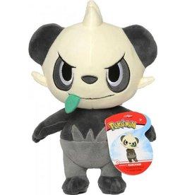 Pokemon Pokemon Pluche - Pancham