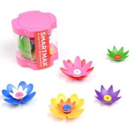 SmartMax SmartMax Flower Container