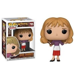 Funko Pop! Funko Pop! Television nr795 Cheers - Diane Chambers