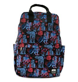 Star Wars The Empire Strikes Back 40th Anniversary Backpack