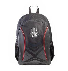Star Wars Classic Darth Vader Backpack