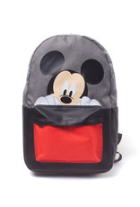 Disney Mickey Mouse Placement Backpack