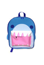 """Backpack """"Haai"""""""
