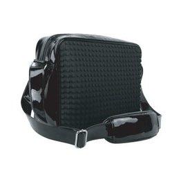 Pixel Bag L