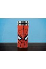 Marvel Spider-Man Travel Mug