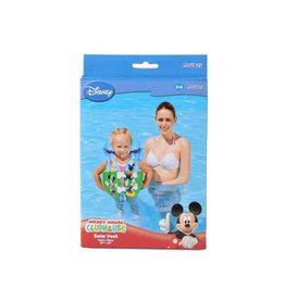 Disney Zwemvest Mickey