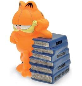 Garfield Books Money Box