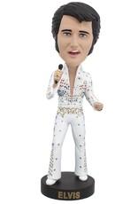 Elvis Eagle Suit Bobble
