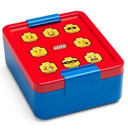 Lego Lunchbox Lego Iconic Classic