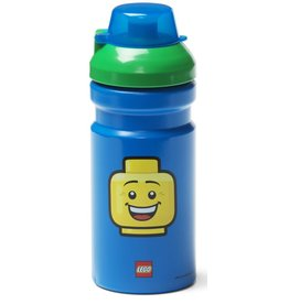 Lego Drinkbeker Lego Iconic Boy