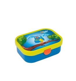 """Lunch Box """"De Fabeltjeskrant"""""""