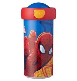 Drinkbeker Spider-Man