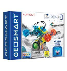 GeoSmart GeoSmart Flip Bot