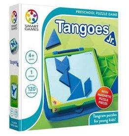 SmartGames Smart Games TANGOES JR