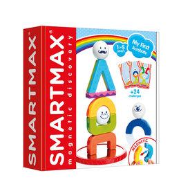 SmartMax SmartMax My First Acrobats