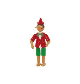 Sevi Pinokkio