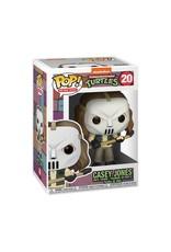 Funko Pop! Funko Pop! Retro Toys nr020 TMNT - Casey Jones