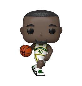 Funko Pop! Funko Pop! Basketball nr079 Shawn Kemp
