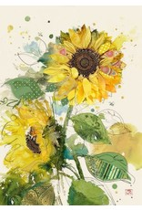 "BugArt BugArt ""Sunflowers"""