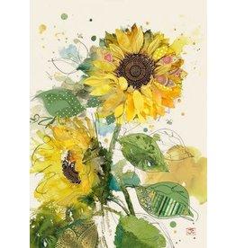 "BugArt BugArt ""Sunflowers"""