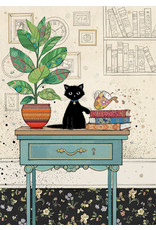 "BugArt BugArt ""Table Kitty"""