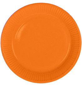Bordjes Oranje