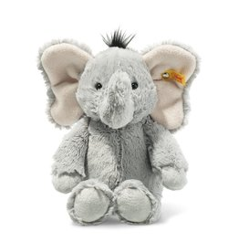 Ella Elefant