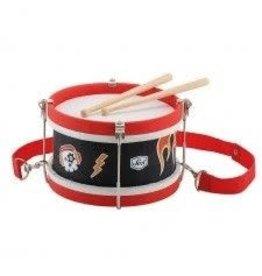 Sevi Rock Drum