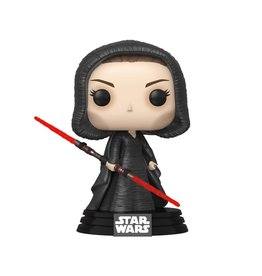 Funko Pop! Funko Pop! Star Wars nr359 Dark Rey