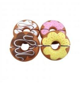 Mamamemo Speeleten - Donuts