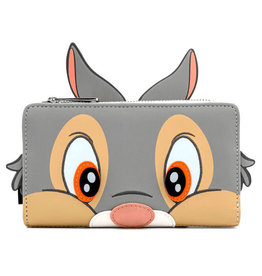 Disney Wallet Disney Bambi Thumper