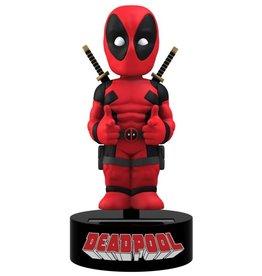 Body Knocker Marvel Deadpool