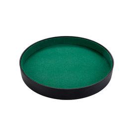 Longfield Games Pokerpiste 26 cm