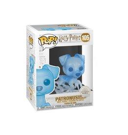 Funko Pop! Funko Pop! Harry Potter nr105 Patronus Ron Weasley