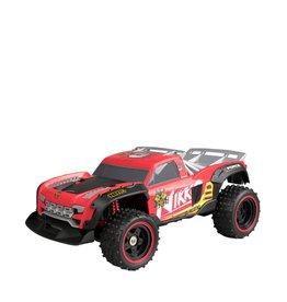 Nikko RC Nikko Pro Truck Racing #5