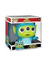 Funko Pop! Funko Pop! Disney nr766 Alien Remix - Sulley