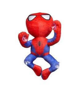 Marvel Spider-Man Pluche