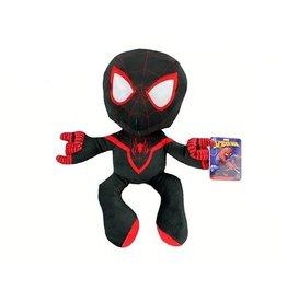 Marvel Spider-Man Pluche - Miles Morales