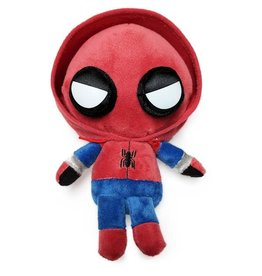 Funko Marvel Spider-Man Homecoming Heroes Pluche