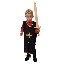 Playwood Ridder Hesje