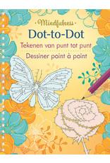 Deltas Dot-to-dot - Mindfulness