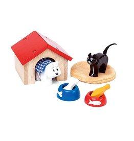 Le Toy Van LTV - Pet Set
