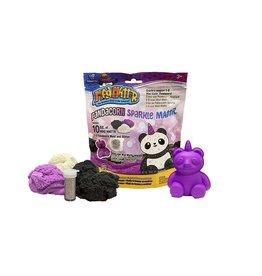 Relevant Play MadMattr Pandacorn Sparkle Mattr